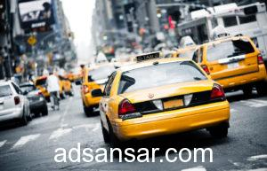 Taxi Melbourne Airport