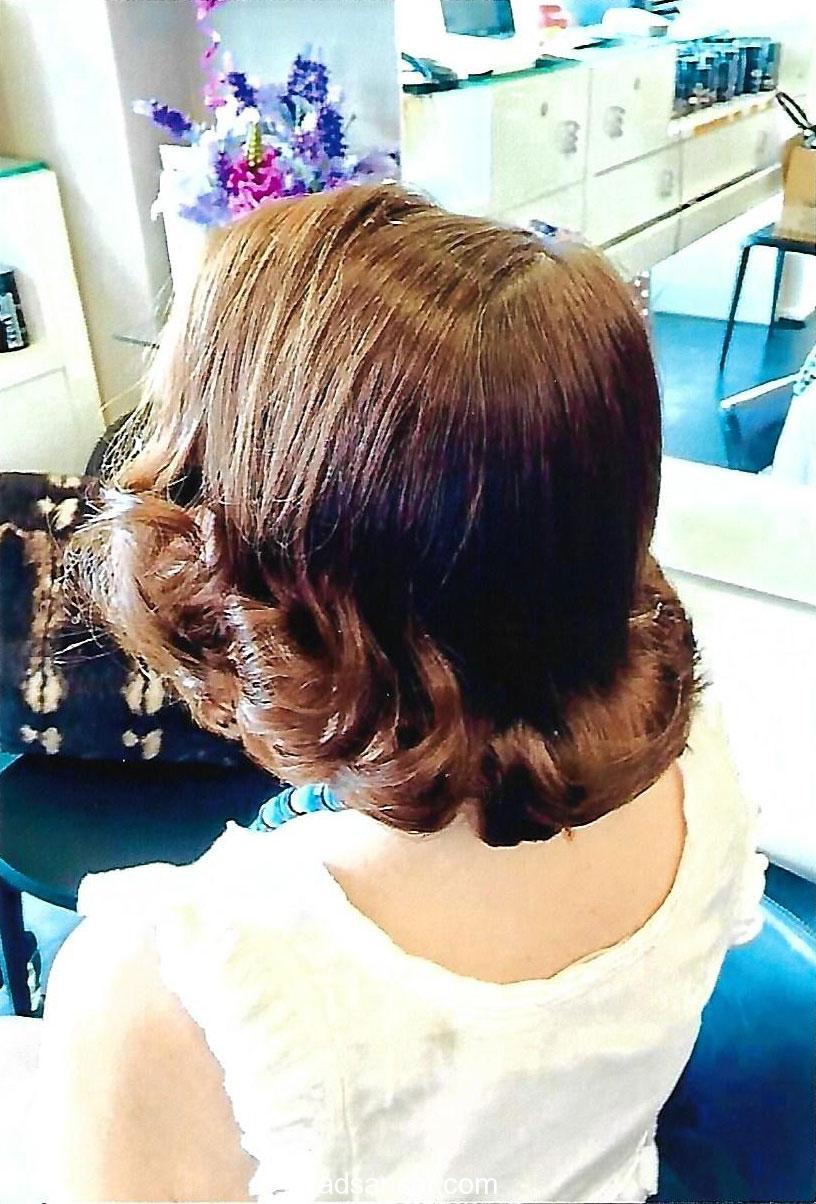Best Hair Extensions Melbourne Adsansar Post Advertisement Free
