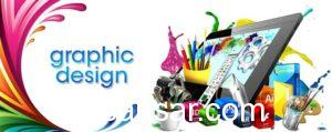 graphic design companies