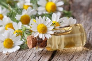 Global Flower Extract Market 2018-2023 – Planet Market Reports