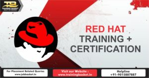Best Linux Training Center in Noida