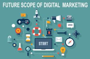 digital marketing expert in india