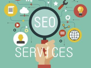 seo service provider in india