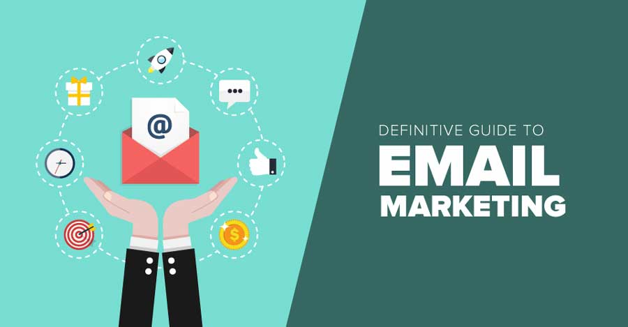 email marketing course in kolkata