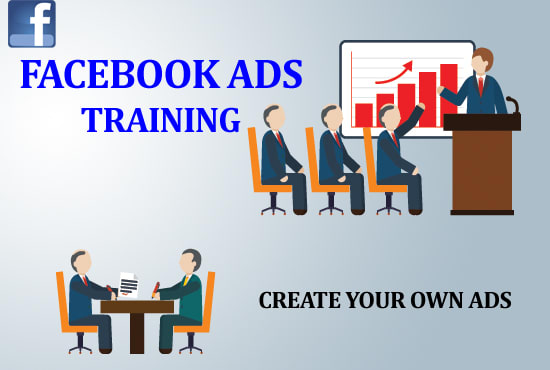 facebook ads training in india