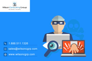 Wilson Consulting Group