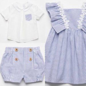spanish style summer dresses