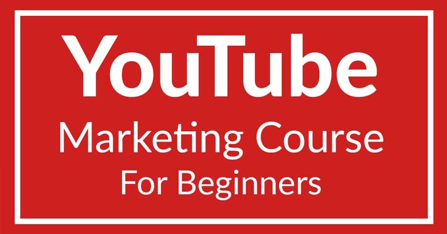 youtube ads training