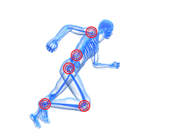 sports physio sydney cbd
