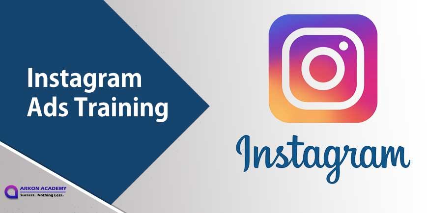 instagram ads training in india