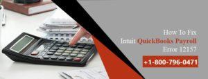 quickbooks-payroll-error-12157