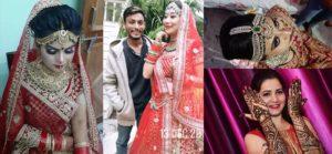 Bast makeup artist in dehradun
