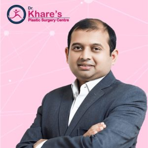 Best Plastic Surgery Clinic in Indore