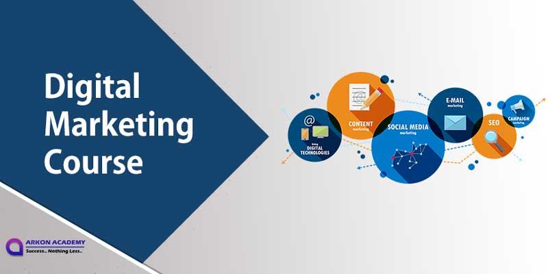 digital marketing course in kolkata