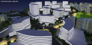 Godrej Garden City Ahmedabad by We Plan It