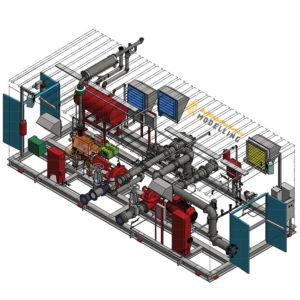 HVAC Design Services