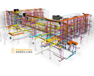 Revit BIM Family Creation Services - Building Information Modelling