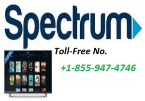 Resolve entire issue by dialing 1-855-947-4746 (toll-free ...