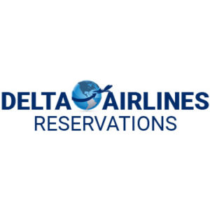 Delta Airline Reservations