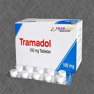 Tramadol 100mg Price