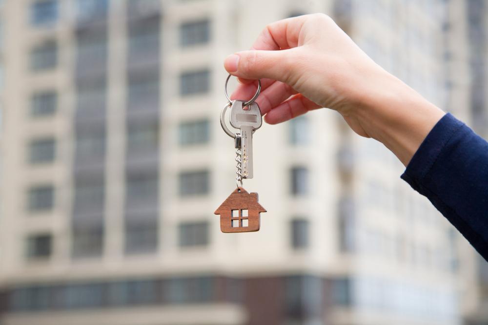 best Residential Realtor Agency