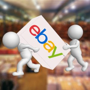 eBay Coupon Codes Today