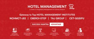 Study Material for Hotel Management