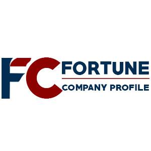 Fortune Company Profile