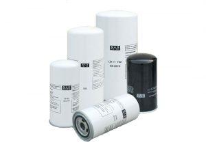 atlascopco oil filter