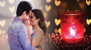 Online Love Vashikaran Specialist Astrologer