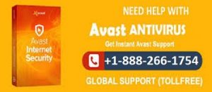 Avast Customer Service