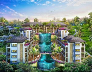 Bali International Holiday Packages