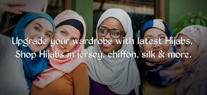 Buy Hijab Online India