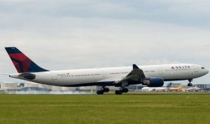 Delta Airlines Official Site | Visit Here and Search Your Delta Flights