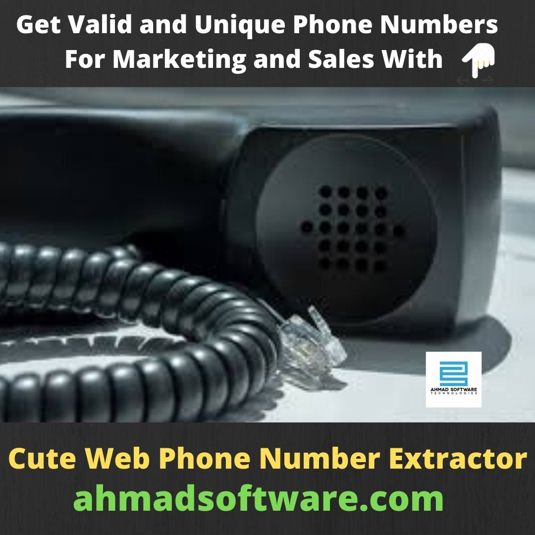 phone number extractor, phone number scraper, Phone Grabber, mobile number extractor, phone extractor, number extractor
