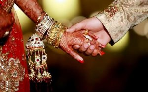 Dua For Husband And Wife Relationship