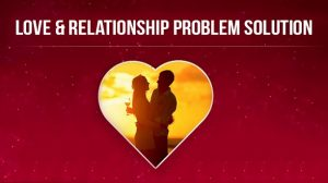 Dua For Husband Wife Love Relationship Problem Solutions