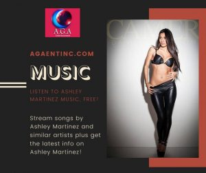 Online music streaming