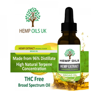 Buy CBD Oil online at Diamond CBD