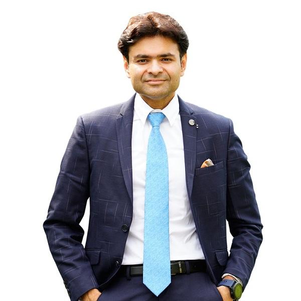 Top Bariatric Surgeon in Mumbai