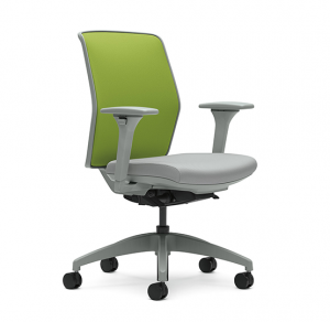 Office Chairs Manufacturers in Mumbai