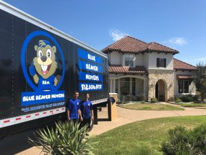 Must Follow These Tips While Choosing the Moving Company