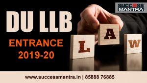 LLB Coaching in Delhi
