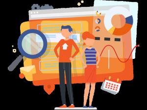 Digital Marketing - Website Development Company in Pune – TTDigitals, India