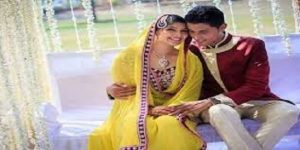 Dua For Immediate Marriage Proposal Acceptance