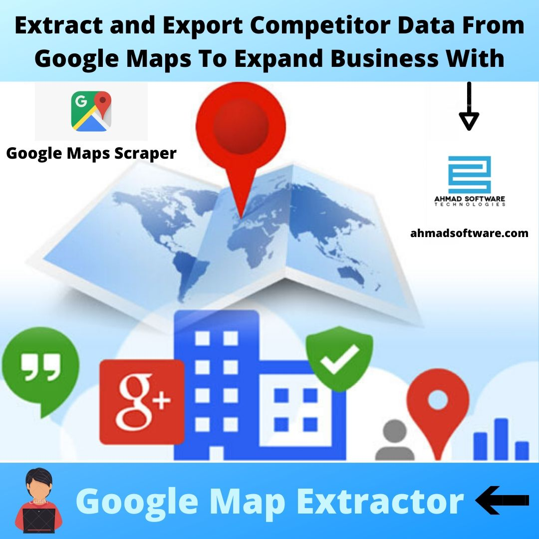 oogle maps scraping, contact extractor, google extractor download, data extractor software free download, how to collect emails from google
