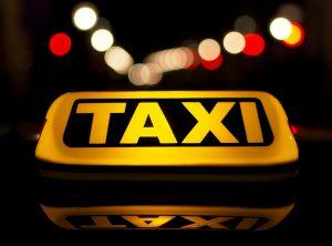 Taxi Dispatch Software,  Cab Management software