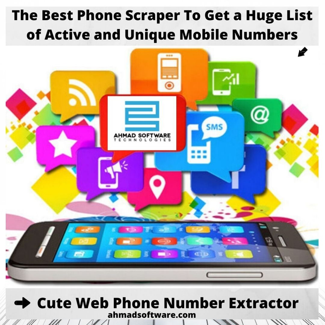 cute web phone number extractor, phone number extractor, phone number scraper, Phone Grabber, mobile number extractor, phone extractor, number extractor, cell phone extractor, phone number extractor online