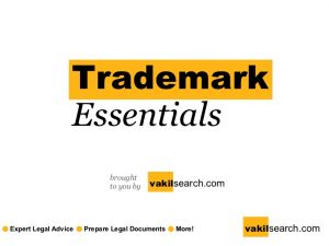 trademark sear