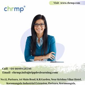 HR Training Institute in Bangalore